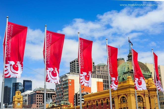 2018 polish film festival, 2018 polish festival at federation square, community event, fun things to do, cultural event, foreign films, cinema, sub titled films, movie buff, night life, date night, entertainment, performing arts, actors and actresses, movie reviews, acmi cinemas, federation square, classic cinemas, elsternwick, polish festival at federation square