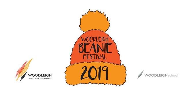 beanie festival 2019, woodleigh school, community event, fun things to do, free beanie event, indigenous groups, arts, beanie entries, advertising business, seeking donations, seeking volunteers, fundraiser, charity
