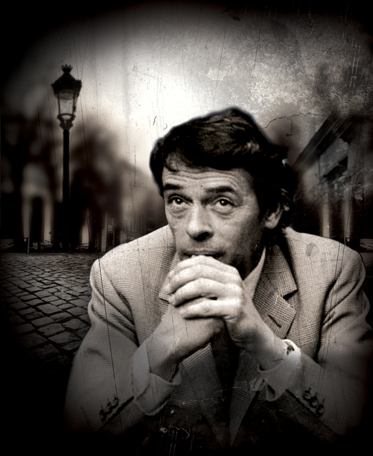 Brel, Adelaide Cabaret Festival, 2017, festival theatre, dunstan playhouse, jacques brel, cabaret, theatre, song, French, Paris, French, Adelaide, SA, events, June, winter, performance, music