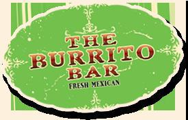 Burrito Bar logo