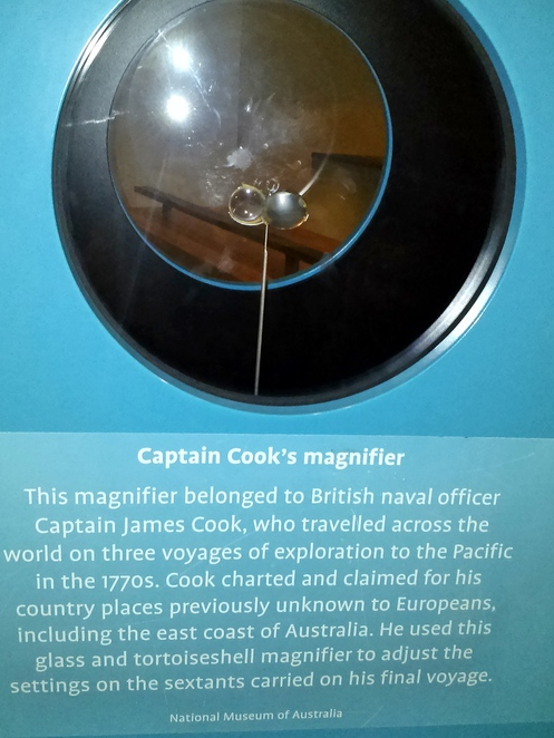 captain cook, navigation, national museum of australia, canberra, captain cook memorial jet, captain cook memorial,