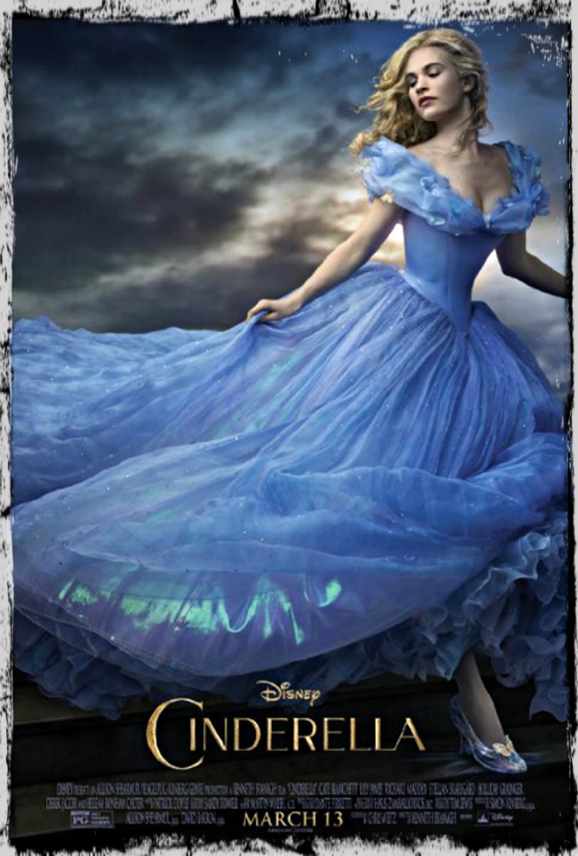 genre in cinderella Best answer: the cinderella genre is a person (or team) who comes out of nowhere to dazzle and enchant and make it to the 'big dance' there are stumbling blocks along the way, but someone has to believe in them and give them the support needed to make it to the end goal.