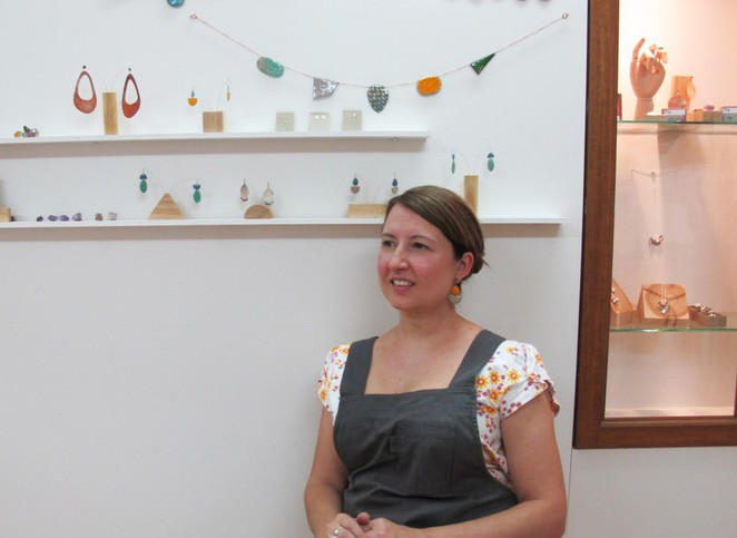 Craft to Consumer, craft, business, seminar, learn, how to, best practice, Melbourne, jeweller, Victoria Mason