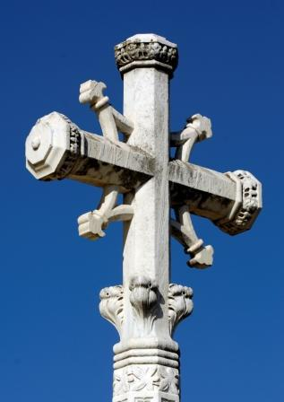 Image Courtesy of the Metropolitan Cemeteries Board website
