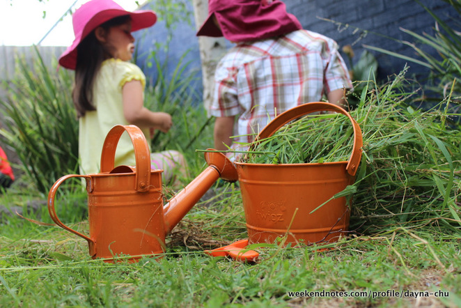 gardening 4 kids kids 39 gardening tools and kits melbourne