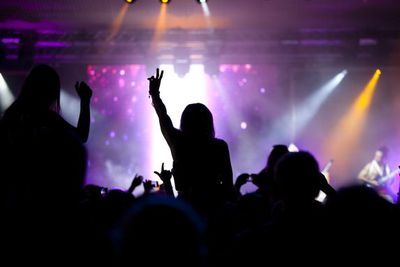 Get ready to rock at the Caloundra Music Festival