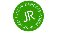 junior rangers program 2018, national parks and reserves, parks in victoria, reserves in victoria, parks victoria, community event, fun things to do, fun for kids, kids activities, school holiday activities, put kids back in nature, kids outdoors fun, fun in nature, explore the parks, explore wildlife, natural environment, beautiful victoria