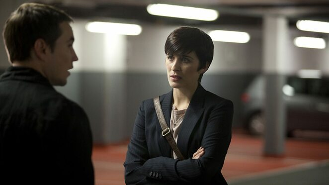 Line of duty, BBC drama, boxsets to watch