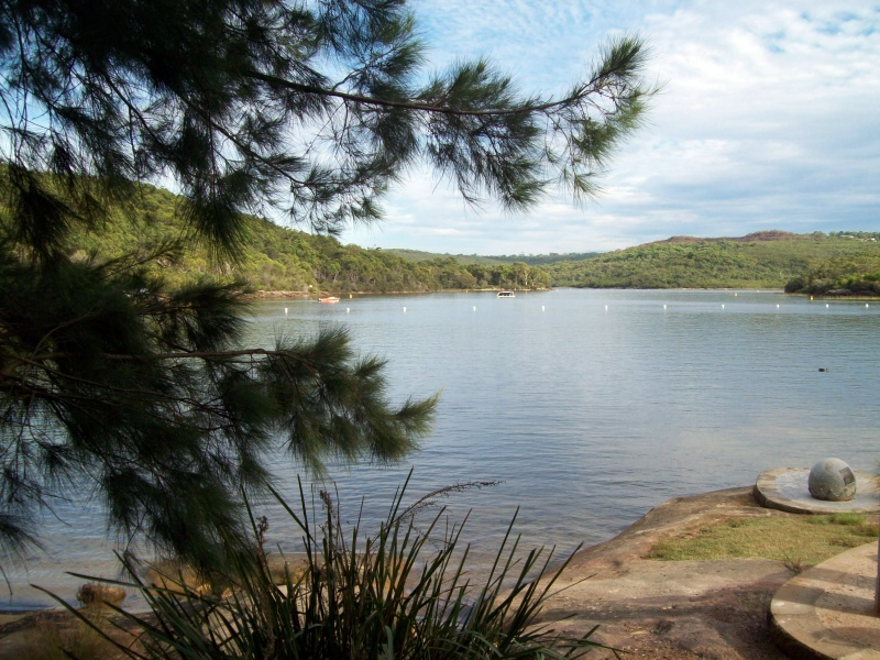 Best Fathers Day Picnic Spots In Sydney