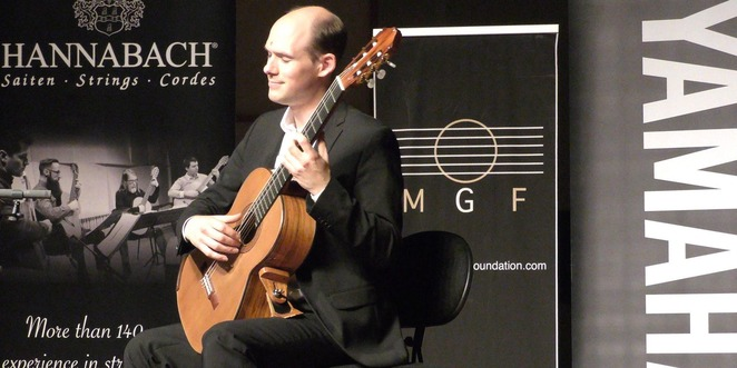 melbourne guitar festival 2019, eldon hogan performing arts centre, kew, community event, fun things to do, music event, music lovers, guitar masterclasses, guitar displays, dainton beer, delinquente wine co, wine and cheese, performing arts, campbell diamond, melbourne guitar quartet, harold gretton, gala concert, codex quartet, international concert artist competition, derek gripper, gian marco ciampa, director michael macmanus, guitar performance competition, complimentary catering