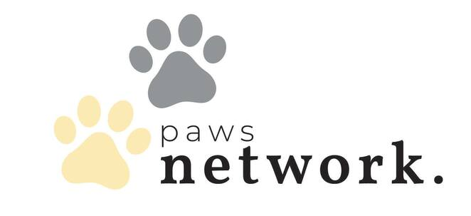 paws network, paws marketplace, paws indoor doggy market july 2019, community event, fun thigns to do, canine clubhouse thomastown, paws network, free event, monthly indoor dog market, shopping, dog friendly, market stalls, dog products and services, stafford rescue victoria, bbq, barista made coffee, caledonia coffee, small local dog business, cider and basic, for all our pets, barkberry manor, watsons barkery, danielle callow's park lane jewellery, lyrebird pet furniture, loafs pantry, k9 twin gear, mr fluff, sniff n co vip, pawfect friends aus, kirstel's pet sitting, slingguard, a dogs life pet first aid care and nutrition, thomas and gracie pet bakery, cotton pup co, bones & whiskers, punkin pooch, canine clubhouse thomastown, moo and twig, found and hound, the etchings collection