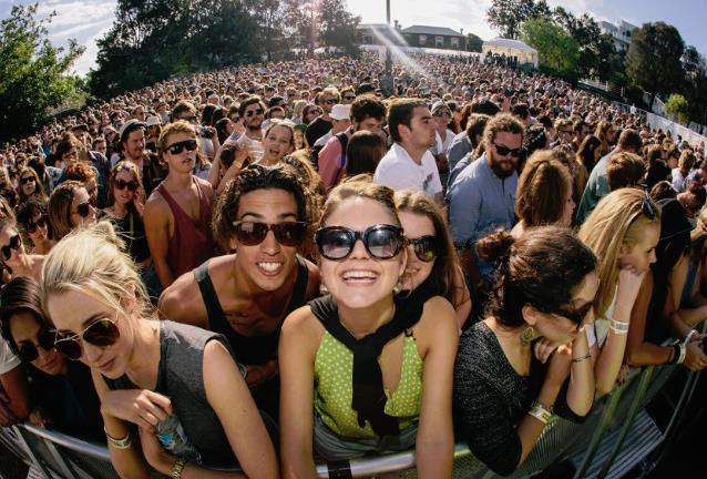 Perths Top Festivals In Perth - The 7 best festivals in perth