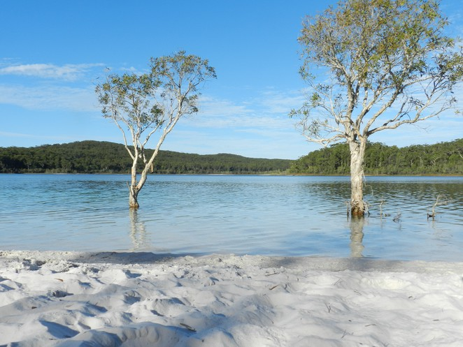 places to visit in Queensland,weekend getaways,day trips Queensland,long weekend,weekend getaways Brisbane,Hervey Bay,Fraser Island,4wd trip,4WD touring Australia,Road trip,seventy-five mile beach,central station,ss maheno,eli creek,lake mckenzie,