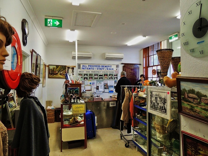 second hand shop in adelaide, op shop, thrift shop, bric a brac, household goods, retro clothing, cheap shoes, second hand books, in adelaide, the repat