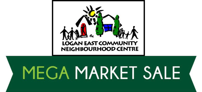 Shopping, Free, Markets, Fundraising, Springwood, Second Hand, Logan Central