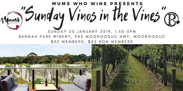 Sunday,Vinos,in,the,Vines
