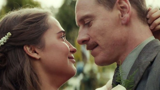 The Light Between Oceans melbourne,Arrival melbourne,Nocturnal Animals melbourne,The Accountant melbourne,Fantastic Beasts and Where to Find Them melbourne, movies november melbourne,top 5 movies november melbourne,best movies november melbourne,top 5 films november melbourne,best films november melbourne