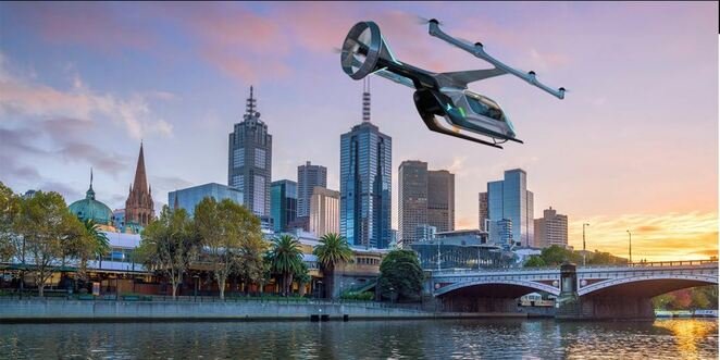 uber, flying, taxis, ride share, melbourne, helicopters, luxury