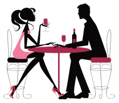 Speed dating dans le 71, abuse porn videos