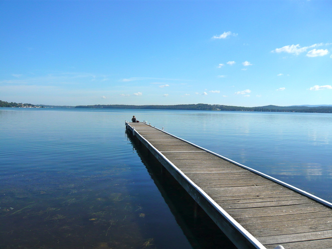 Unusual things to Do, Lake Macquarie, New South Wales, Nature, Outdoors, Aboriginals