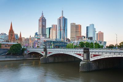 visitor, attraction, guide, melbourne, free, fun, tours, tourists, family, things to do, weekend, weekdays, town hall, state library,