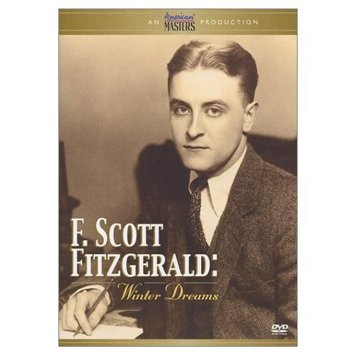 "f scott fitzgeralds life experiences in the great gatsby and winter dreams ""winter dreams"" is one of the most prominent works of f scott fitzgerald, which  was  story ""the great gatsby"" as they both touch the topic of american dream  and  though dexter has always dreamed of and lived in the pursuit of wealth  and  it is important to note an episode which clearly shows dexters experiences."