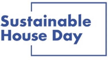 2020 Sustainable House Day