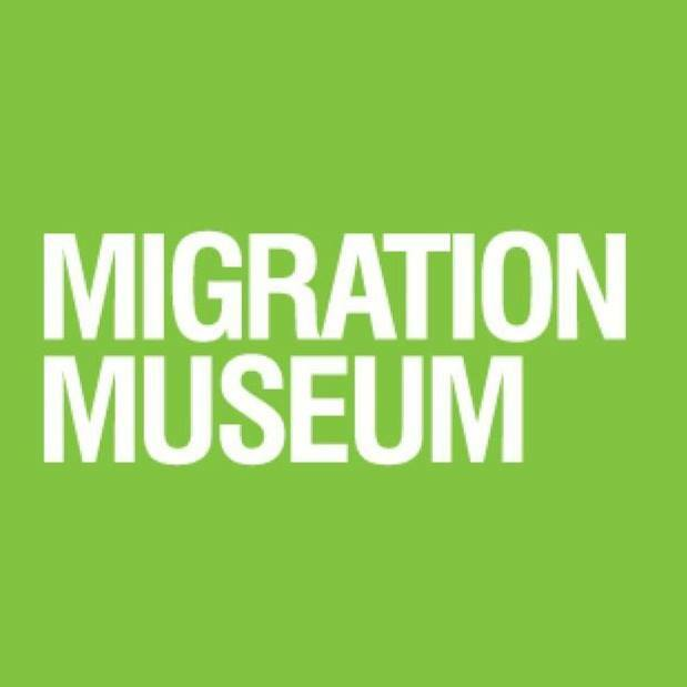 Migration Museum, Adelaide