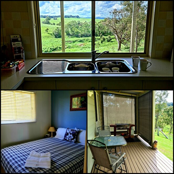 Accomodation, Tenterfield, farmstay, views, country, food, family, roadtrip, birdwatching, photography