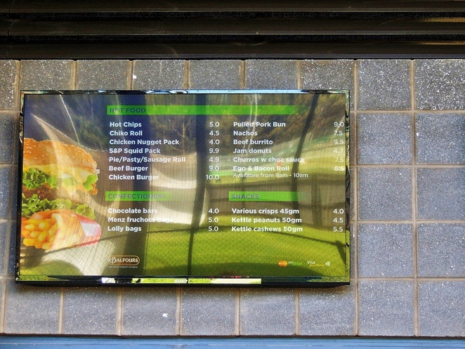 adelaide, adelaide oval, adelaide casino, cricket, redevelopment, grandstand, media, football, scoreboard, menu