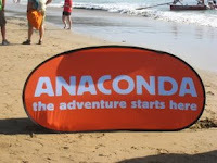Anaconda Adventure Race
