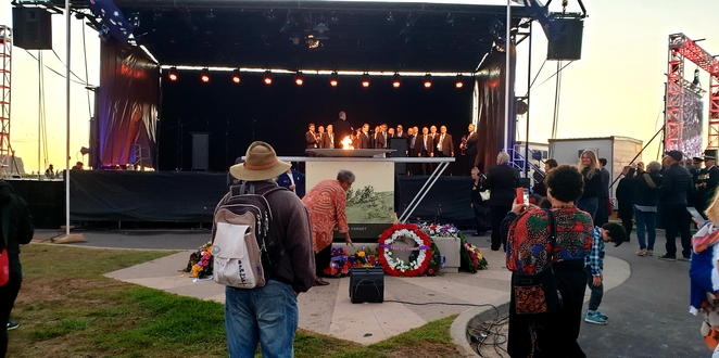 ANZAC, Newcastle, free, respect, memorial, community, armed forces, respect, history