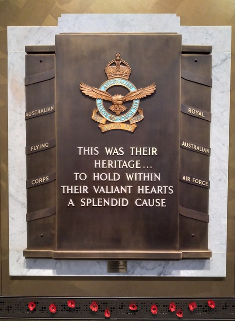 anzac square memorial galleries, war, gallery, qld, remembrance, raaf