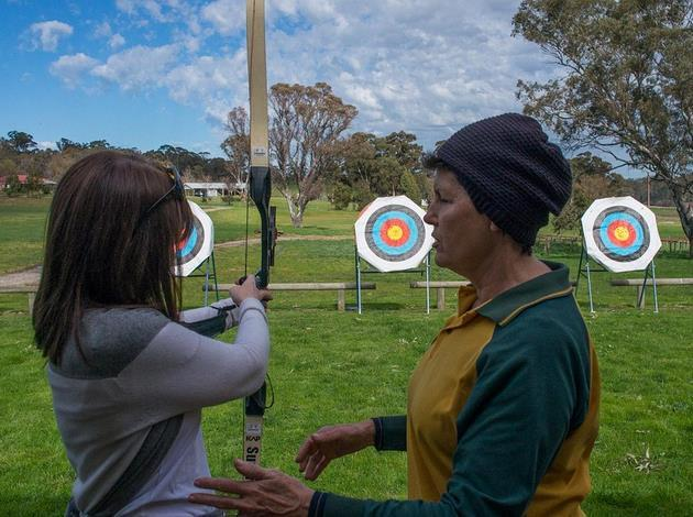 learn archery adelaide,archery adelaide,archery course adelaide,archery lessons adelaide,archery indoor adelaide,archery outdoor adelaide,archery battle adelaide,archer adelaide,bow arrow adelaide,robin hood adelaide