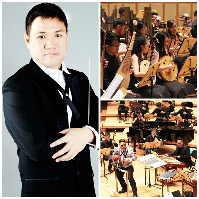 Cheng San Chinese Orchestra, Chinese Music, Chinese Orchestra, Gala Concert, Music, Family, Weekend fun, Singapore event