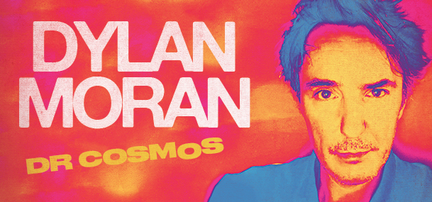 dylan moran, pcec, entertainment, show, funny, comedian