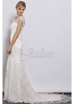 formal, dresses, sydney, western sydney, prom, smik, wedding, bridesmaids,