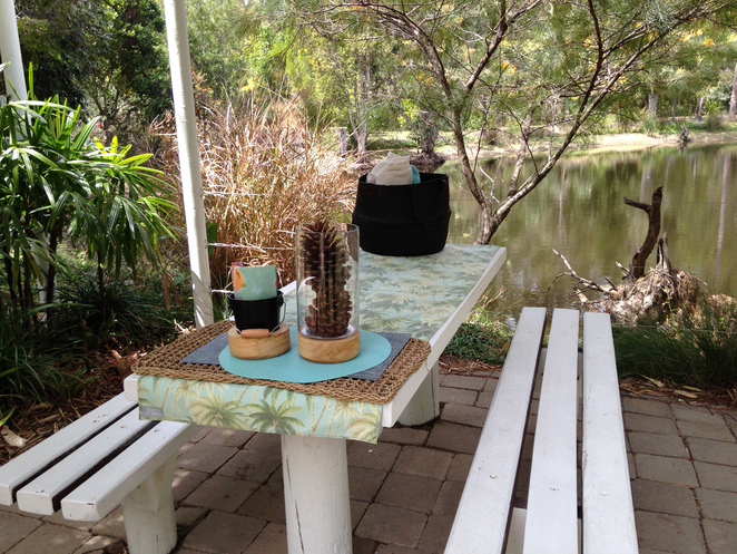Gardening, Gardens, The Redlands, Redland Bay, Near Brisbane, Outdoors, Learn Something, Coffee, Function Venues