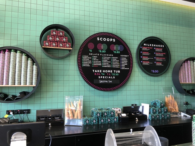 Ice-cream, gelati shop, cakes and desserts, best ice-cream, best cake shop, gelato, homemade cakes, cakes and biscuit shops,