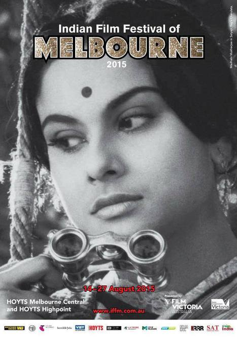 indian film festival of melbourne 2015, film festival, movies, films, bollywood, movie stars, award ceremonies, opening night, closing night, guest stars, work shops, bollywood dance competitions