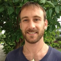 Josh Brockbank, Writer, Editor, Brisbane Writers Workshop, Novels, Manuscript assessor