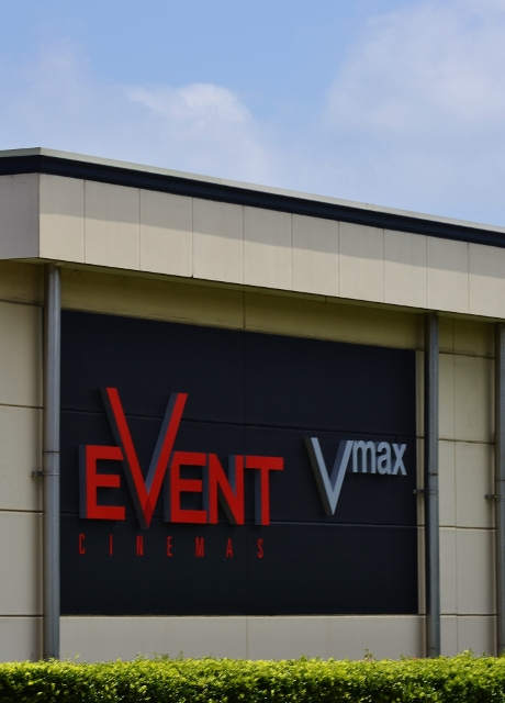 movies, cinema, glendale, newcastle, vmax, school holidays