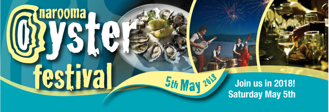 naroomaoysterfestival2018,weekendsaway,weekendescapes,naroomasouthcoastnsw,foodfestivalsnsw,escapethecity,thingstodoinmay