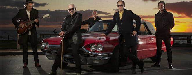 piers festival 2017, the black sorrows, princes pier, port melbourne, multicultural arts victoria, diverse culture, cultural event, joe camilleri and the black sorrows, core-tet, oi dipnoi, the habibis, mojo juju and the samoan choir, mc anna gogo, dj paz, performances, activities, community event, displays, cultural groms victoria, fashion show, historical forum, poetry workshop, historical tours, craft, song and dance workshops, storytelling, international teahouse, international food, art and craft stalls, puppet show, hoops, face painting, film screenings, fun things to do, family fun