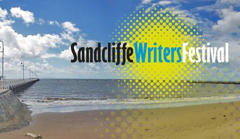 Sandcliffe Writers Festival, Sandgate, Brackenridge, Brisbane, writers,