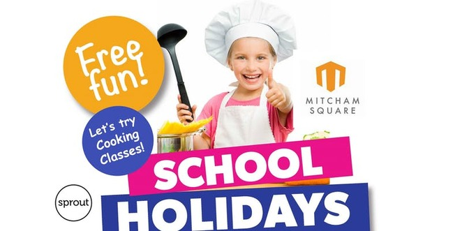 school holiday, Adelaide, seed bomb, sprout cooking, Urrbrae house, craft party, Adelaide zoo