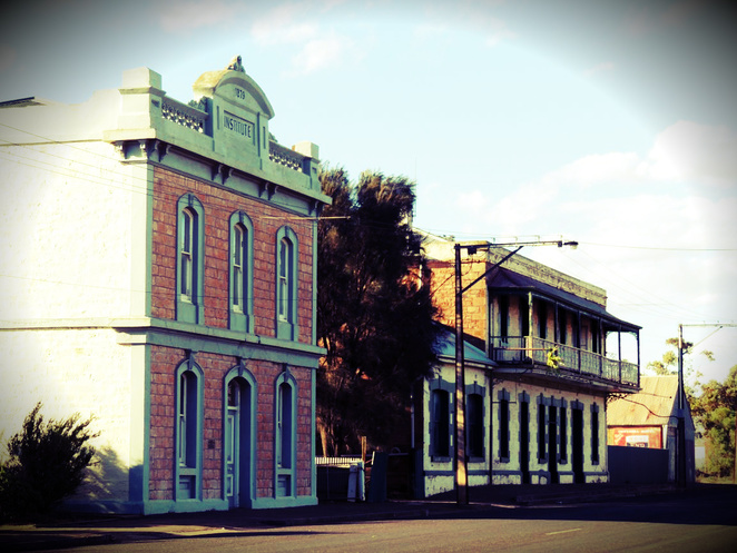 south australias history festival, history festival, fun things to do, free event, bookings essential, exciting things to do, about south australia, history sa, terowie, once in a lifetime