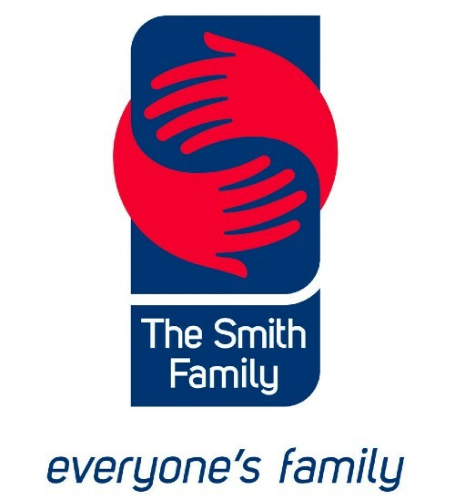 the smith family 2020, charity, fundraiser, save the children, sponsor a child, donations, fundraisers, sponsor an australian child, national independent children's charity, helping disadvantaged australian children, education, better futures, be a local hero