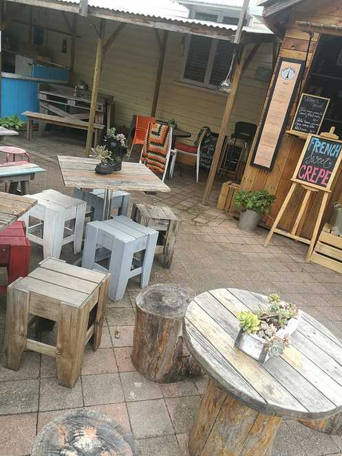 wood furniture artisan hand made local markets