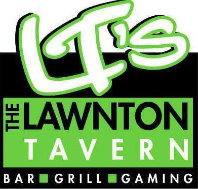 Lawnton Tavern